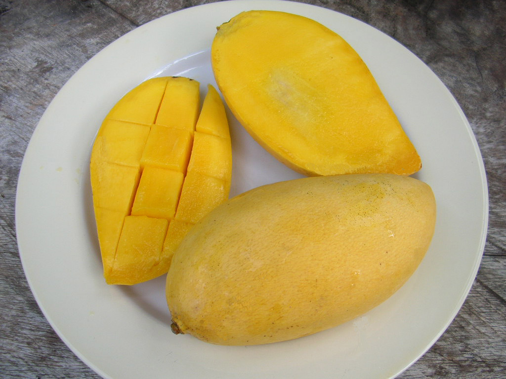 fruit_full_mango.jpg