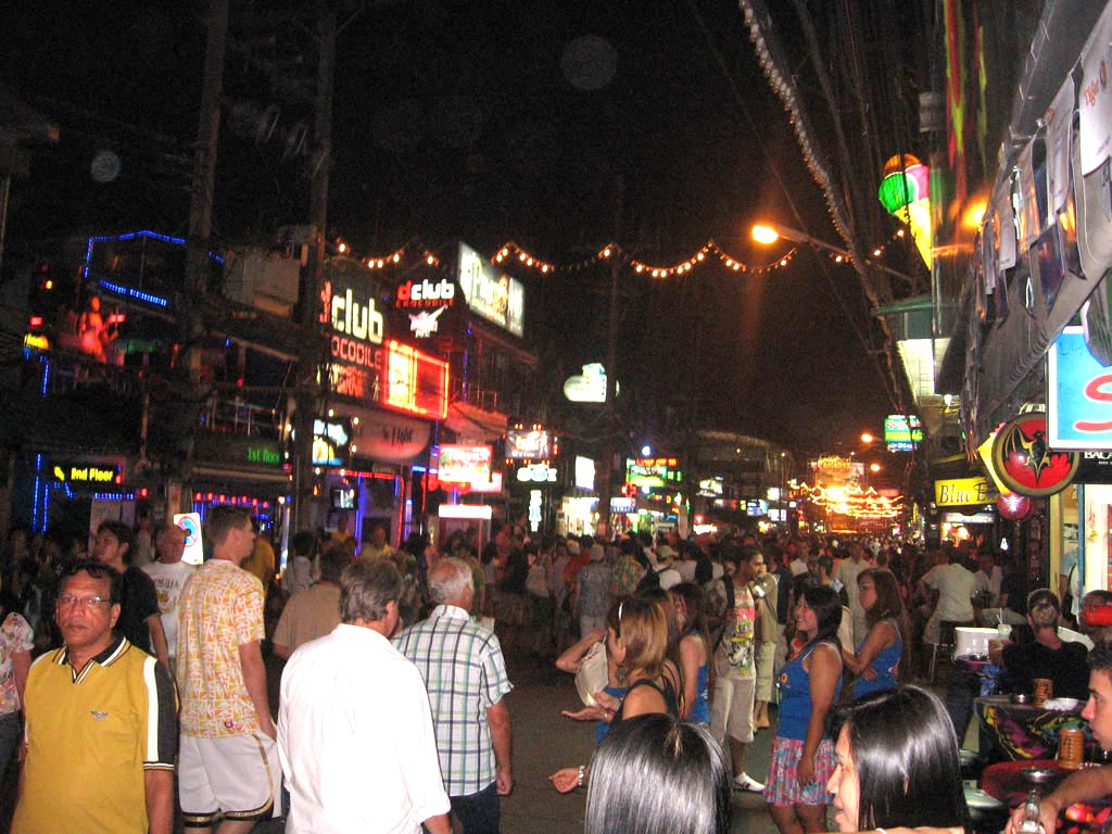 girls price inn phuket