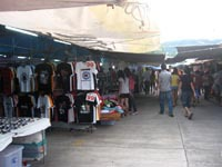 Phuket - Shopping
